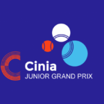 Cinia JGP Masters 7. - 9.12.