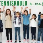 TS-Tenniskoulu